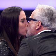 Nino de Angelo trennt sich von Ehefrau Larissa Schmitt (Foto)