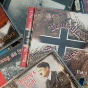 Immer mehr Nazi-Konzerte in Deutschland! (Foto)