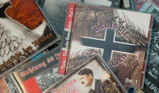 Musik wird immer mehr ein Instrument der Politik. (Foto)