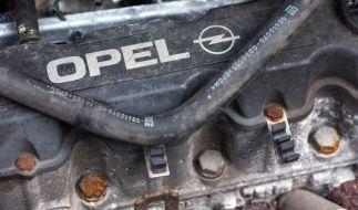 In der Affäre um manipulierte Abgastests bei Volkswagen erhebt die Deutsche Umwelthilfe (DUH) auch schwere Vorwürfe gegen den Autobauer Opel. (Foto)