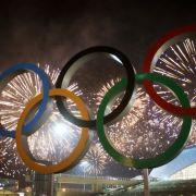 Doping! 15 russische Gold-Gewinner unter Verdacht (Foto)
