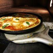 Pizzabote rettet Stammkunden das Leben (Foto)