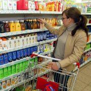 Shoppen an Pfingsten - Hier ist heute verkaufsoffen (Foto)