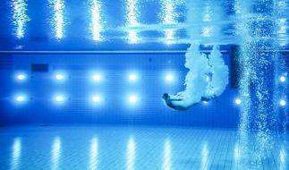Die zweite Woche der Schwimm-EM 2016 neigt sich dem Ende entgegen. Und damit auch die Halbfinal- und Finalwettkämpfe im Beckenschwimmen. (Foto)