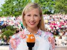 """""""ZDF-Fernsehgarten"""" in der ZDF-Mediathek"""