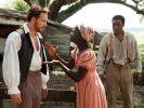"""""""12 Years a Slave"""" als Wiederholung auf Pro7"""