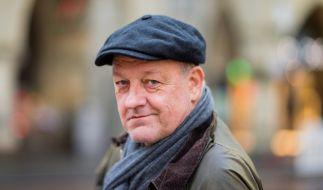 """Leonard Lansink ist vor allem bekannt aus der ZDF-Krimiserie """"Wilsberg"""". (Foto)"""