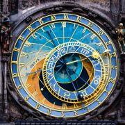 Ihr aktuelles Tageshoroskop - Das raten Ihnen die Sterne heute (Foto)