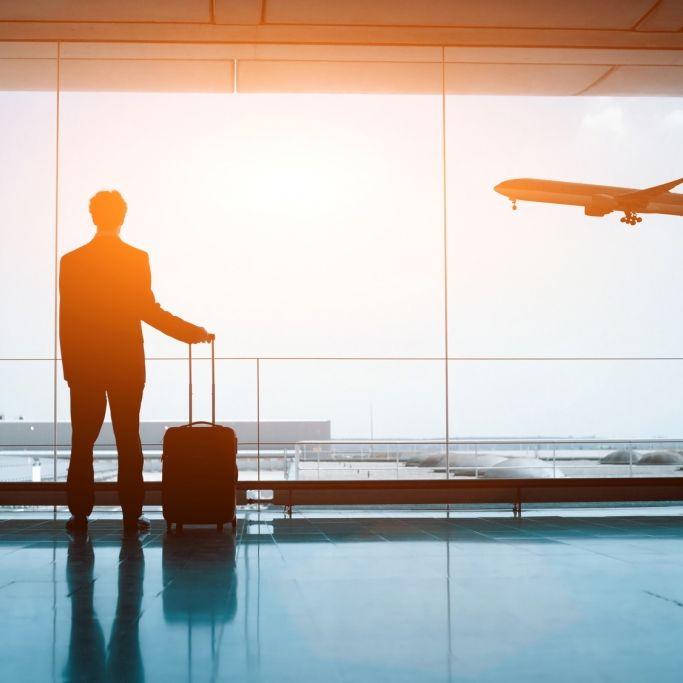 Welche Airlines noch sicher sind und welche nicht (Foto)