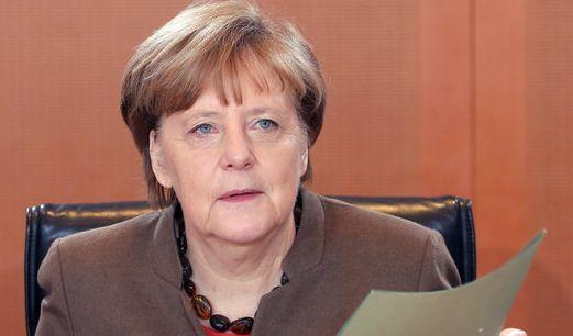 CDU-Wahlprogramm 2017