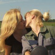 Unglaublich! Die 10 peinlichsten Küsse der RTL-Show (Foto)