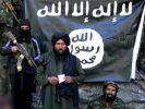 Die Terrormiliz Islamischer Staat (IS) hat zu Anschlägen im Westen aufgerufen. (Foto)