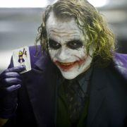 Nach 70 Jahren! Comic-Verlag verrät, wer der Joker ist (Foto)