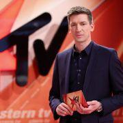 Bei RTL Now! Warum musste Niklas P. sterben? (Foto)