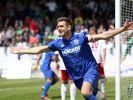 SF Lotte versucht den Sprung in die 3. Liga. (Foto)