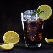 Cola voller Schadstoffe! 25 von 29 Produkten bedenklich (Foto)