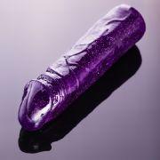 Sexspielzeug - Die einen haben es, die anderen hättes es gerne und manche wollen davon so garnichts wissen.