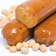 Mineralöl in Tofuwurst: Diese Fleischersatz-Produkte fallen durch (Foto)