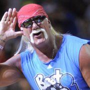 Das ist der Mann hinter Hulk Hogans 140 Millionen-Klage (Foto)