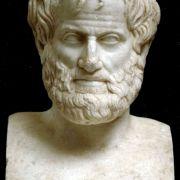 Sensations-Fund! Grab von Aristoteles entdeckt (Foto)
