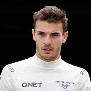 Jetzt verklagt seine Familie die Formel 1 (Foto)