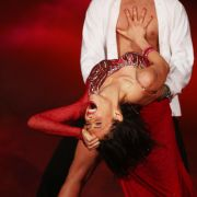 """Drama bei """"Let's Dance"""" - wie krank ist die Favoritin wirklich? (Foto)"""