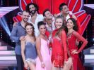 """Let's Dance""-Finale bei RTL am 03.06.2016"