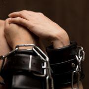 200 Sex-Sklavinnen befreit - Mehr als 70 minderjährig! (Foto)
