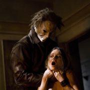 ZDF sendet aus Versehen Horrorfilm im Kinderprogramm (Foto)