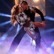 """Aus bei """"Let's Dance"""": Das sind die wahren Gründe (Foto)"""