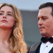 Jetzt bekommt der Hollywoodstar Hilfe im Scheidungsstreit (Foto)