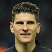 """Gomez über Rückkehr in eine große Liga: """"Mein Ziel ist offen"""" (Foto)"""