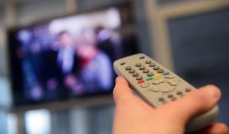 Ende Mai kann man HD-Fernsehen auch über Antenne empfangen. (Foto)