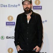 """Damit rockt der """"Sing meinen Song""""-Star die Hitparaden (Foto)"""