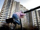 Jedes siebte Kind ist von Armut bedroht. (Foto)