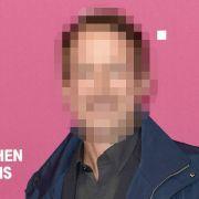 """Neue Liebe! Dieser deutsche """"Tatort""""-Schönling ist vom Markt (Foto)"""