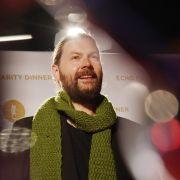 """Die Pro7-Show des Ex-""""Reamonn""""-Sängers bleibt ein Quoten-Flop (Foto)"""