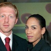 Ehe-Planung? Dieser Mann macht sie nach Boris glücklich (Foto)