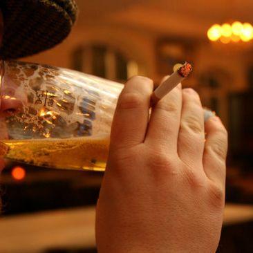 Kampf gegen das Nikotin: So klappt es mit dem Aufhören (Foto)