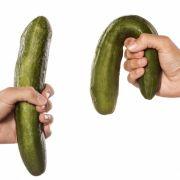 Viagra gibt es bald als Pflaster! (Foto)