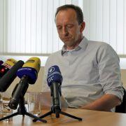 Offenbar erster Wurst-Toter in Bayern (Foto)
