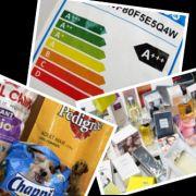 Verbraucher aufgepasst! Bei diesen Produkten müssen Sie vorsichtig sein (Foto)