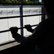 Kurzzeit-Häftlinge sollen in Zukunft zu Hause bleiben (Foto)