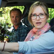 In der ZDF-Mediathek: Wie ein 40. Geburtstag ALLES verändert (Foto)
