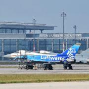 Alles Wichtige zur Internationalen Luft- und Raumfahrtausstellung in Berlin (Foto)