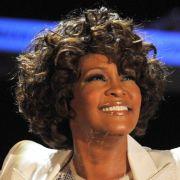So könnte ein Teil von Whitney Houston bald Ihnen gehören! (Foto)