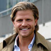ER will wieder der RTL-Bachelor sein (Foto)