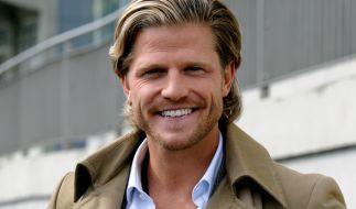 Gibt Paul Janke sein Comeback als Bachelor? (Foto)
