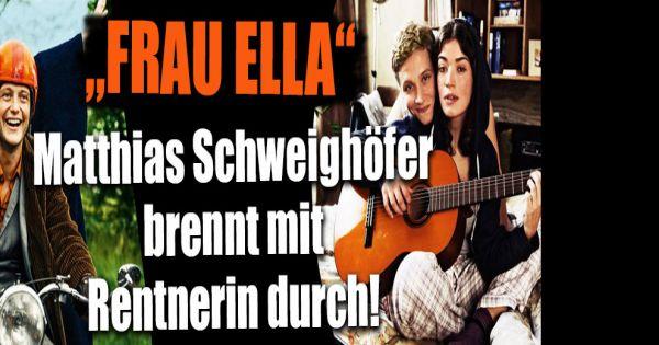 Frau Ella Stream