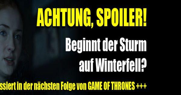 Homeland Staffel 7 Stream Deutsch